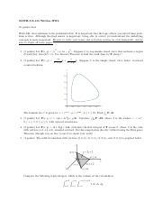 stewart calculus 6e pdf download
