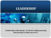 5_Session 5_Leadership_EPGP