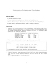 Midterm_on_Probability_Distributions.pdf