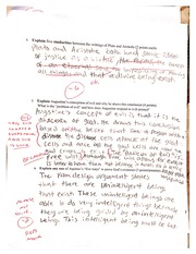 phil t122 exam 1 page 3