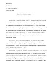 the narrative essay 0.pdf