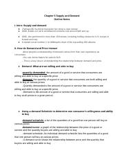 chp 5 zupi outline notes (econ).docx