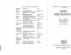 SOIL MECHANICS BY M.J.SMITH.pdf