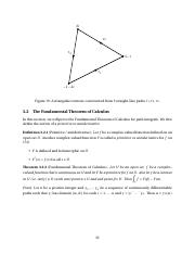 Section 3.2 - The Fundamental Theorem of Calculus.pdf