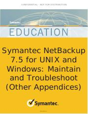NetBackup_7_5_M_n_T_Other_Appendices.pdf