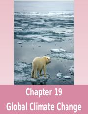 Chapter_19_lecture.ppt