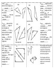 triangle_congruence notes.pdf