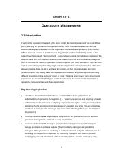 Operations_Management.pdf