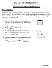 Chapter 3 Problems & Other Examples.pdf