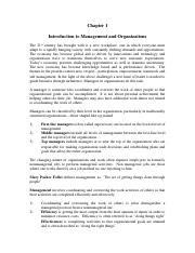 principles_of_management_notes