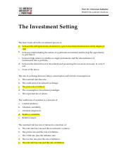 Quiz2InvestmentSettingMA.pdf