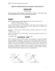 2009_ Tri 1_ Solutions Final Exam Section A.pdf