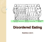 NUT116A_12+EatingDisorders