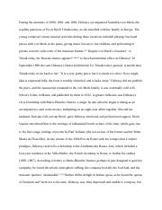 debussy biography.docx