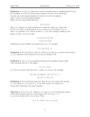 Baylor Spring 2017 - Foundations of Math Test Review 1.pdf