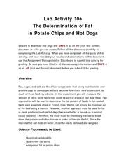 4_lab10a-Fat