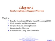 Chapter2_Lect7