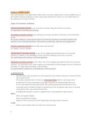 Agriculture and Rural Land Use_ Unit 2 NOTES PART 2&3.pdf