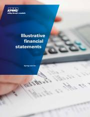 Illustrative-financial-statements
