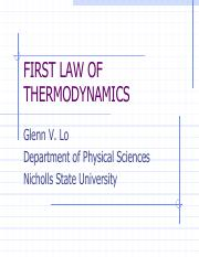 06 First Law of Thermodynamics_ revised 2-6-13.pdf