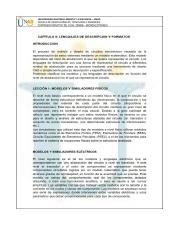 02 LENGUAJES_DE_DESCRIPCION_Y_SIMULADORES_FISICOS.pdf