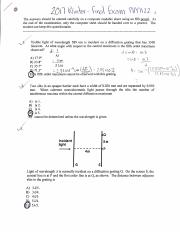Winter 2017 Final Exam.pdf