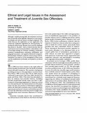 Ethical Considerations within juvenile sex offenders.pdf