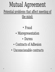 difference between misrepresentation and fraud