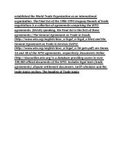 International Economic Law_0029.docx
