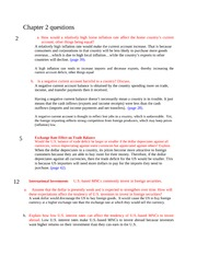 finance homework chapter 12 Finance (solved) june 22, 2012 i have the following questions to answer from the end of each chapter in book listed below :required resourcesmelicher, r w , & norton , e.