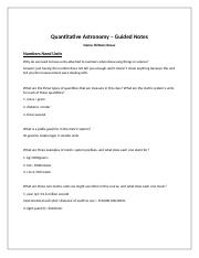 Quantitative Astronomy Guided Notes (1).docx