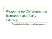 EarlyLiteracy2015
