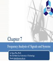 DSP-Lec 07-Frequency Analysis of Signals and Systems_p.pdf