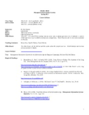 Spring_2013_MGMT38200_course_syllabus-2