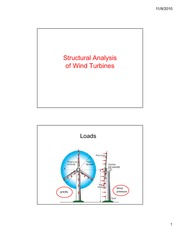 Wind_Energy_Essentials_Lecture 6b