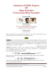 5- Covection Heat Transfer.pdf