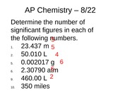 ap_chemistry_first_six_weeks_daily_starters