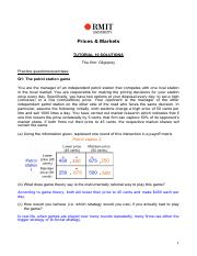 Tutorial 10_Solutions.pdf