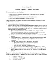 Chapter4_ChemicalReactions_Examples.docx