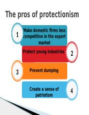 protectionism_part3ppt.pptx