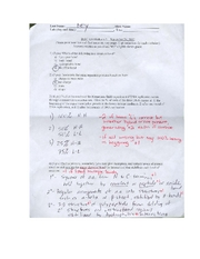 320 answer key_MT1