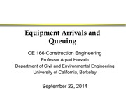 Lecture-6-Equipment+arrivals+and+queueing-14