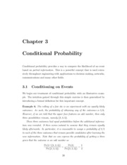 3Conditional_Probability (1)