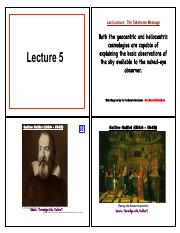 Lecture5_a101_20160913