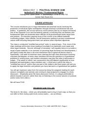 Course Overview, P Sc 104B  WINTER 2017(1).docx
