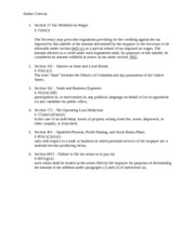 chp 2 assignment