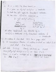 2nd Midterm Solutions Full