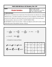 Exam 3_2017Fall-Solution.pdf