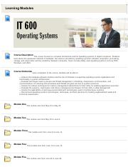 Learning Modules – IT-600-Q4389 Operating Systems 16TW4.pdf
