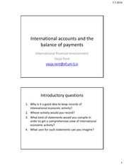 Balance_of_payments___students[1]-3